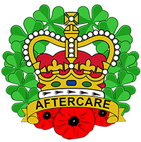 Aftercare Service