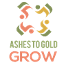 Ashed to Gold